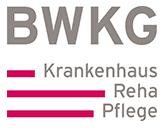 Logo BWKG