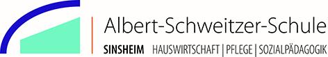 Logo ASS Sinsheim