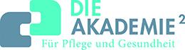 Akademie2 Logo