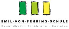 Logo Emil-von-Behring-Schule Geislingen