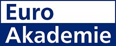 Logo Euro Akademie Weißenfels