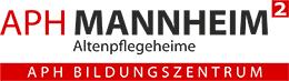 Logo APH Bildungszentrum Mannheim