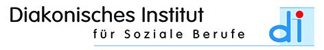 Logo Diakonisches Institut