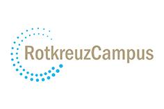 Logo RotkreuzCampus