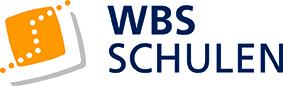 Logo WBS Schulen Oldenburg