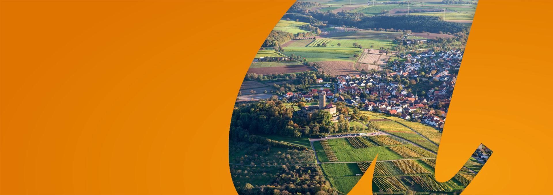 Headerbild Sinsheim-Weiler