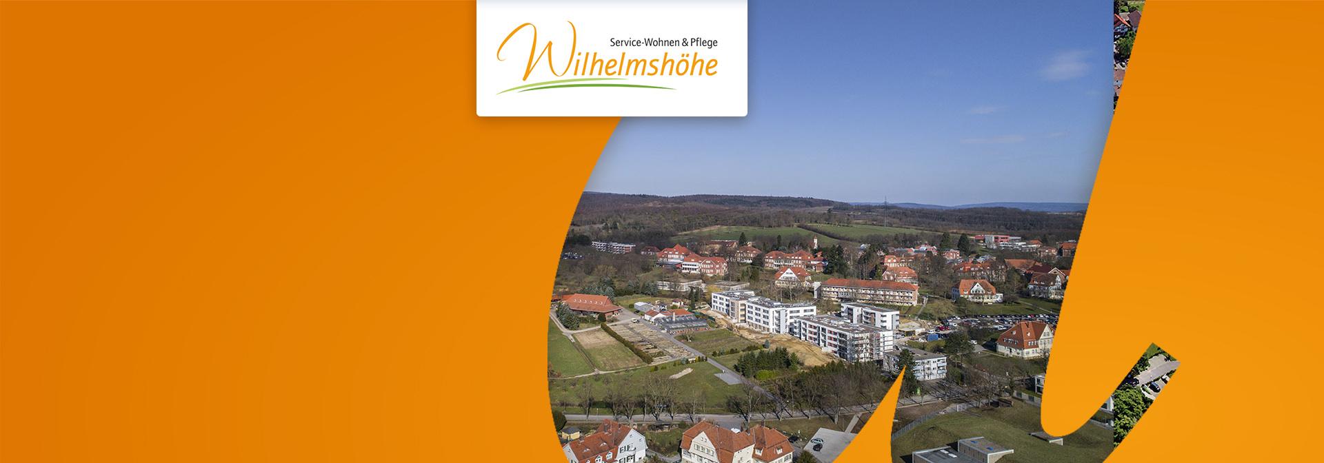 header_slider_Wilhelmshoehe_neu2.jpg